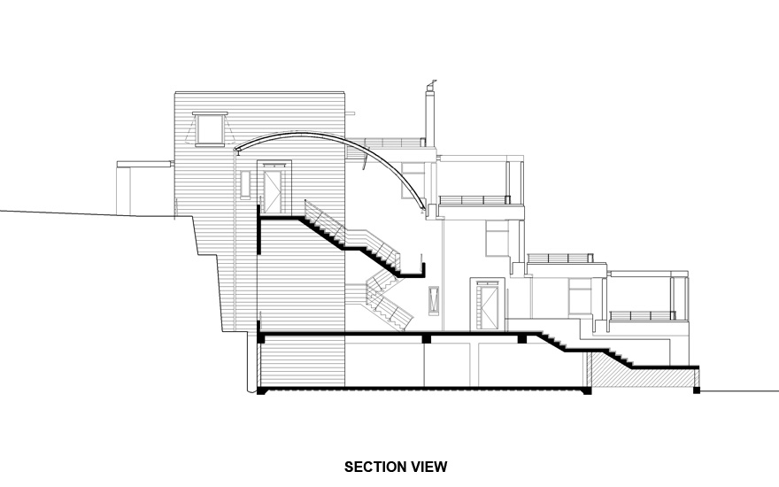 2.-section