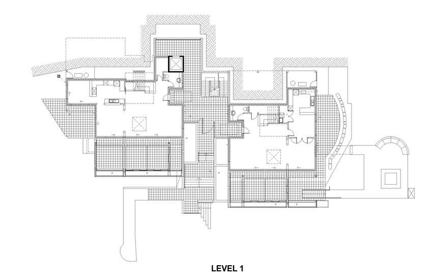 3.-level-1