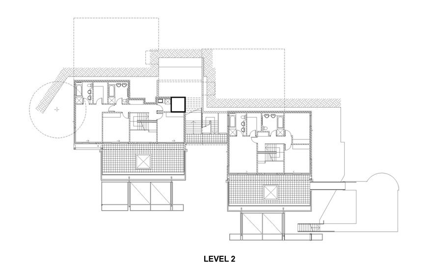4.-level-2