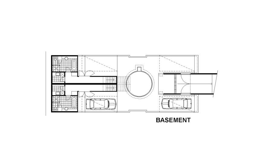 11.-basement