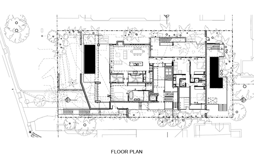 12. floor-plan